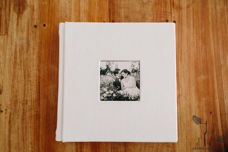 Album A 01