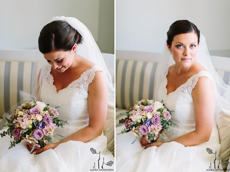 Finland Barn Wedding - Jessica Thomas 0019