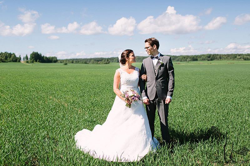 Finland Barn Wedding - Jessica Thomas 0041