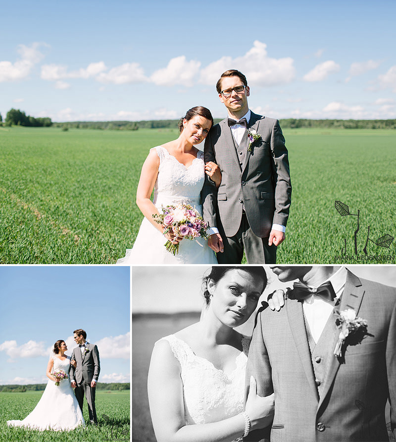 Finland Barn Wedding - Jessica Thomas 0042