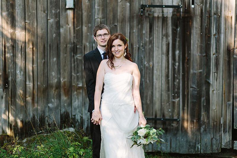 Forest wedding - Villa Kieloranta - Zsu Andras 0045