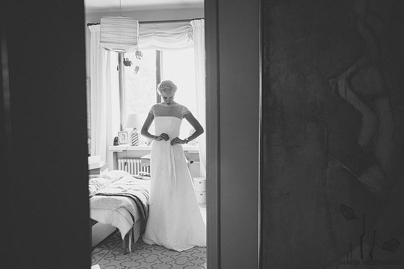 Villa Haikko Wedding - Georgina Javier 010