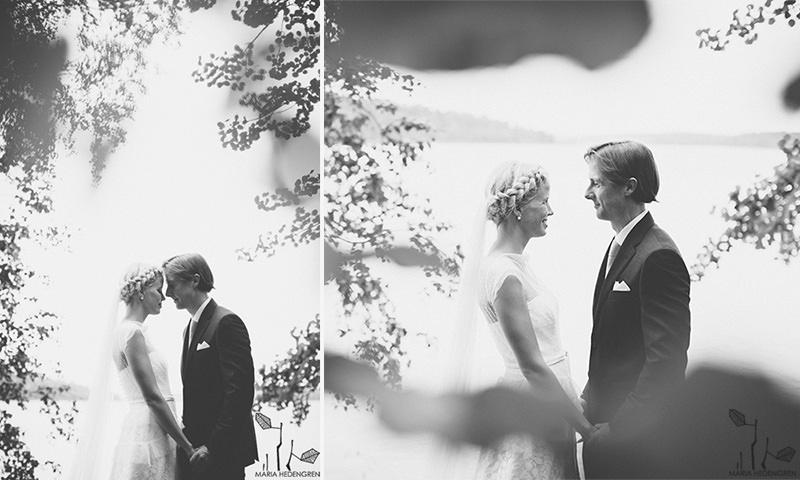 Villa Haikko Wedding - Georgina Javier 077