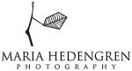 Hääkuvaaja Helsinki | Maria Hedengren Photography
