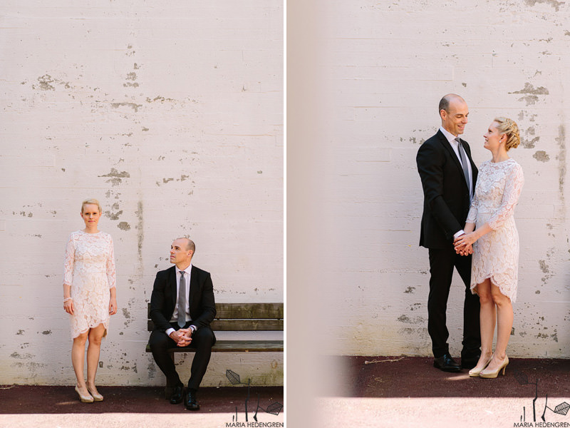 Helsinki Wedding Photographer