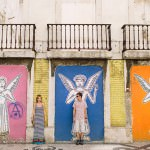 Portugal Honeymoon Session – Iris Tudor 0037