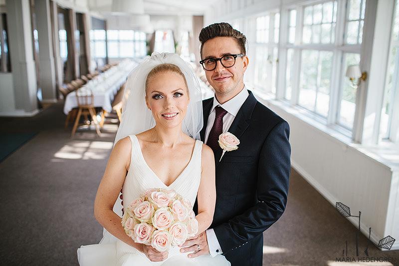 ravintola Saaristo wedding