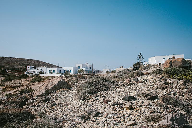 Summer Travels Greece 001