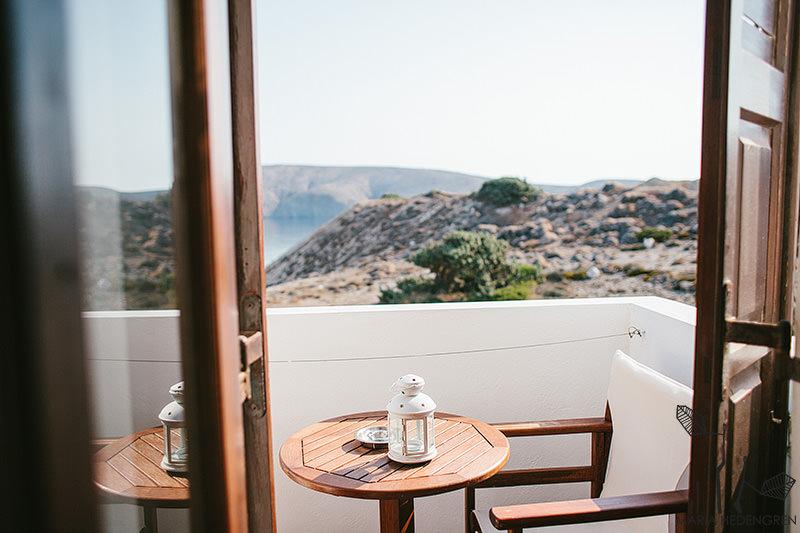 Summer Travels Greece 002
