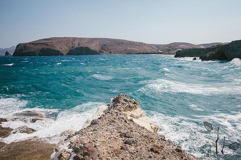 Summer Travels Greece 003