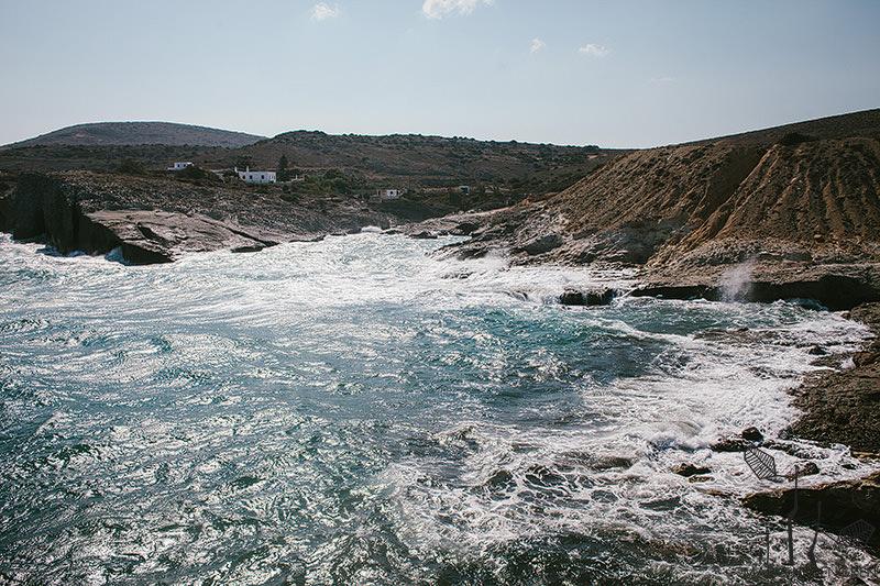 Summer Travels Greece 004