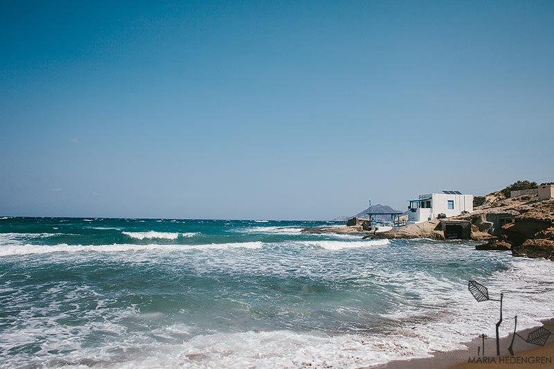 Summer Travels Greece 005
