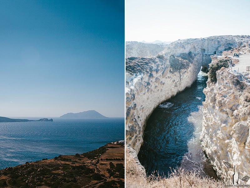 Summer Travels Greece 007