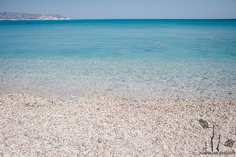 Summer Travels Greece 009