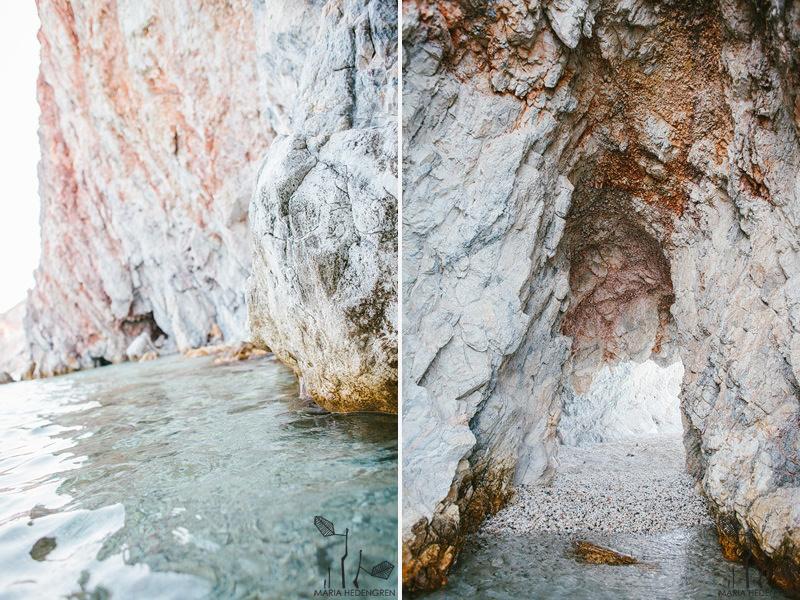 Summer Travels Greece 010