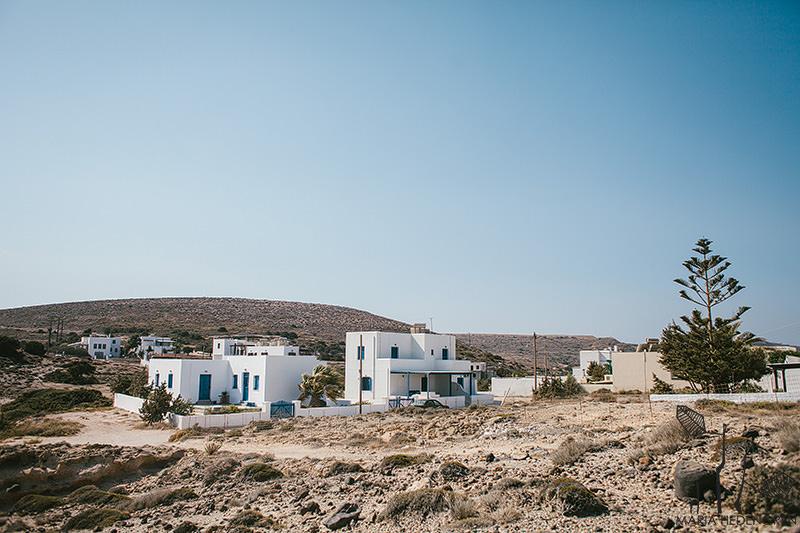 Summer Travels Greece 013