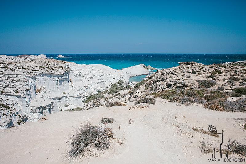 Summer Travels Greece 017