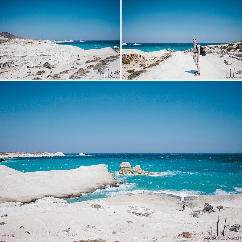 Summer Travels Greece 018