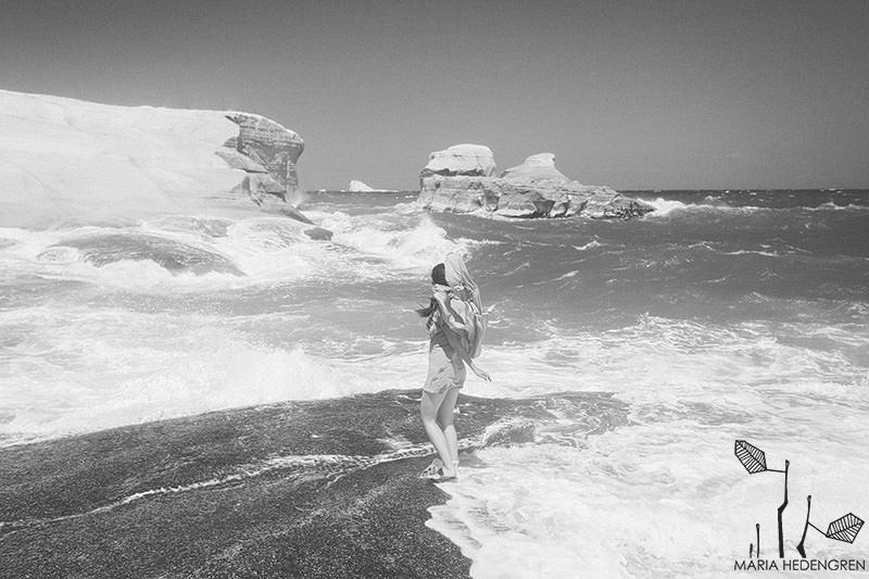 Summer Travels Greece 019