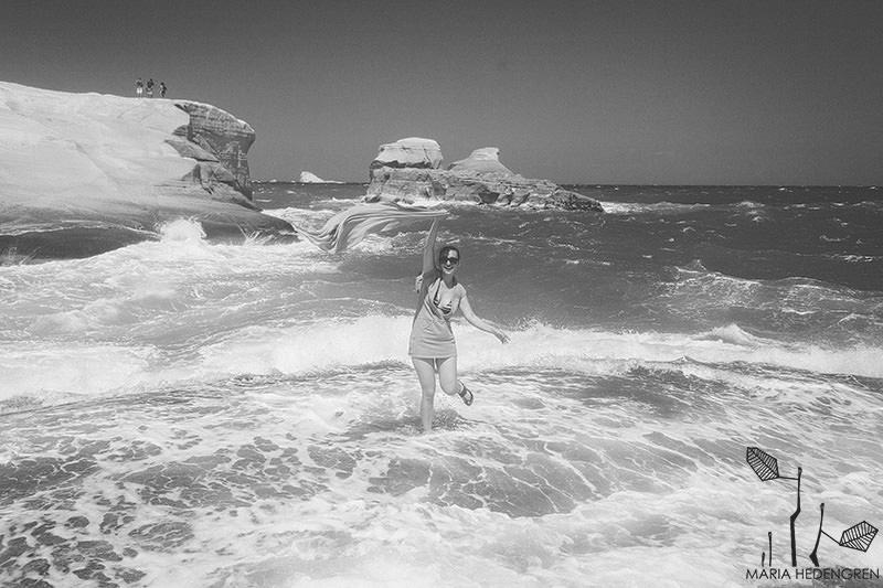 Summer Travels Greece 020