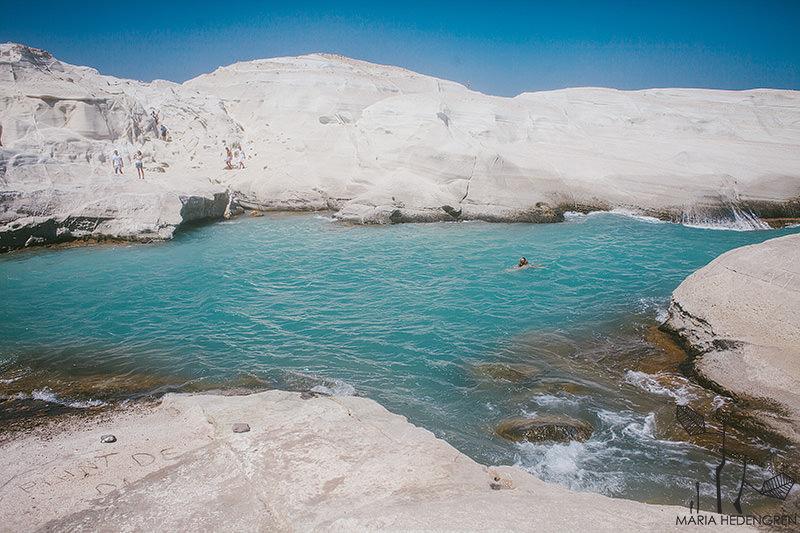 Summer Travels Greece 021