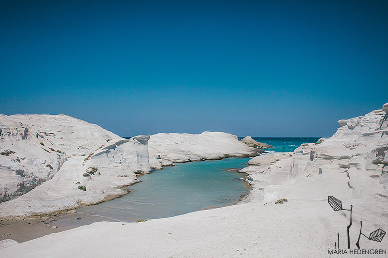 Summer Travels Greece 025