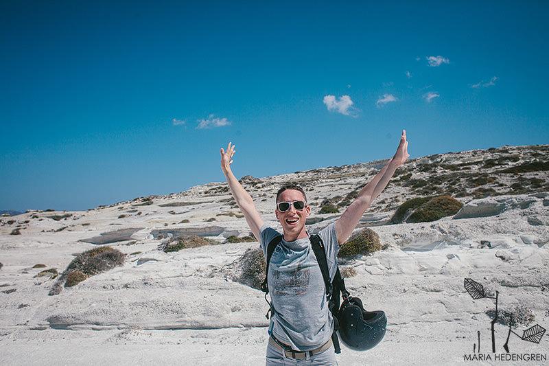 Summer Travels Greece 026