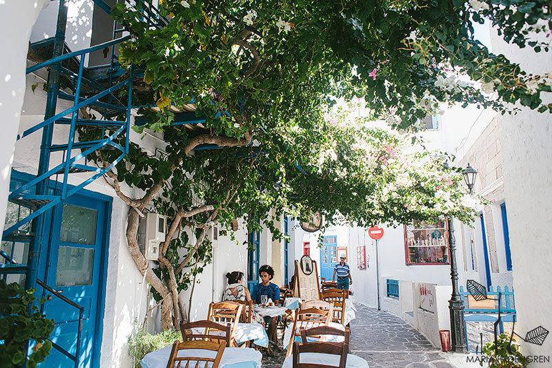 Summer Travels Greece 029