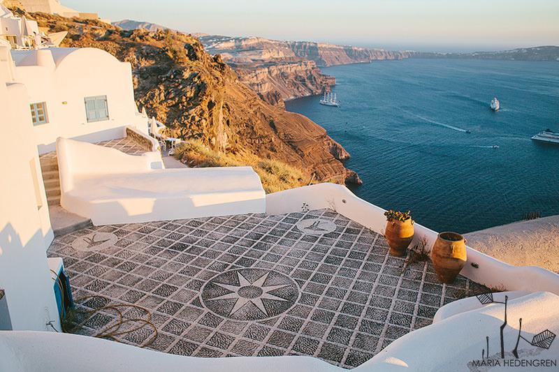 Summer Travels Greece 030