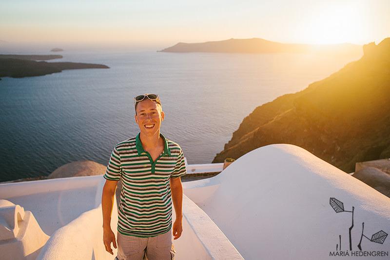 Summer Travels Greece 031
