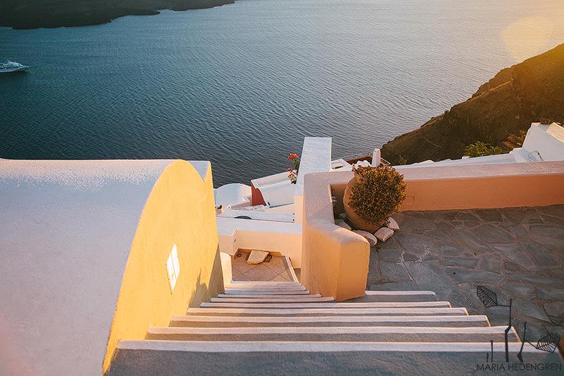 Summer Travels Greece 032