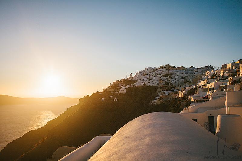 Summer Travels Greece 033