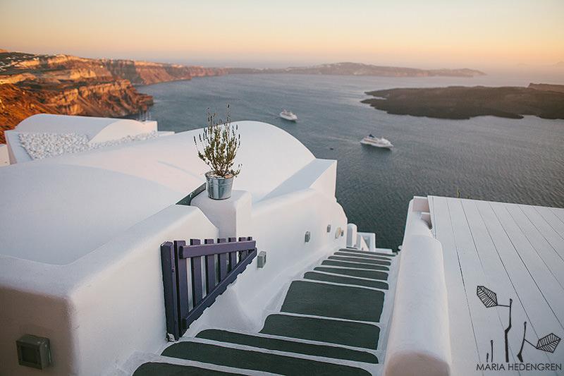 Summer Travels Greece 035