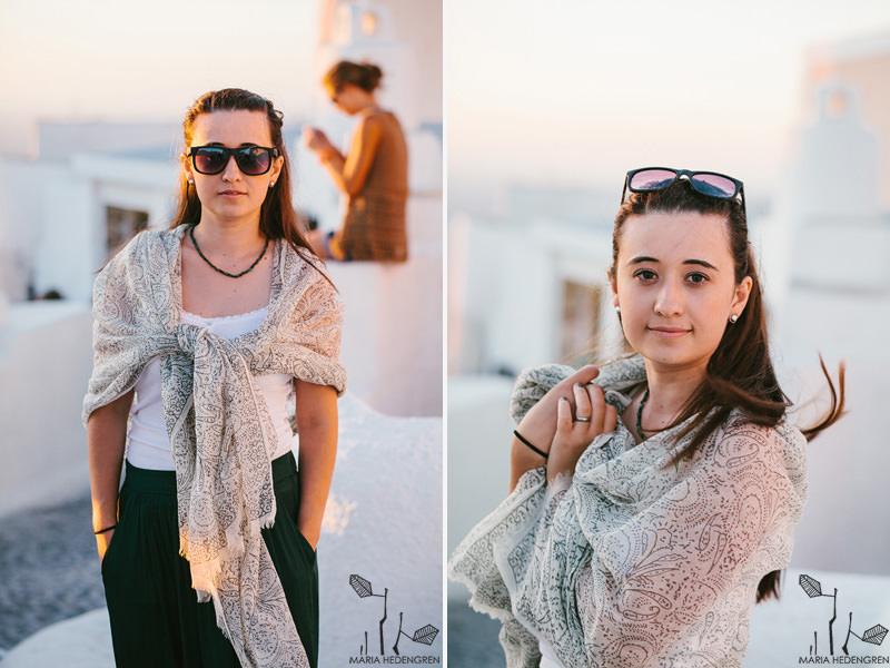 Summer Travels Greece 036