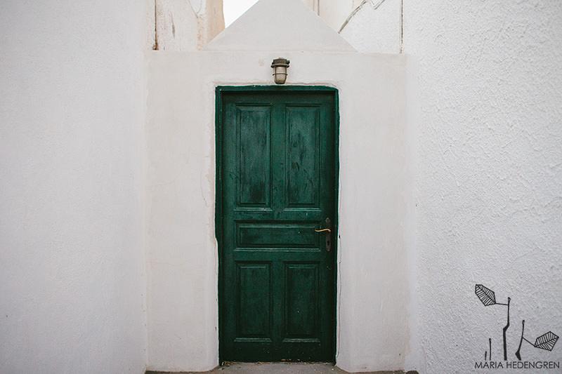 Summer Travels Greece 037