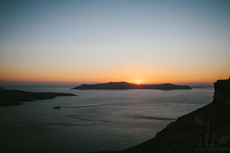 Summer Travels Greece 040