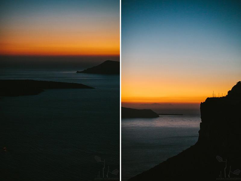 Summer Travels Greece 041