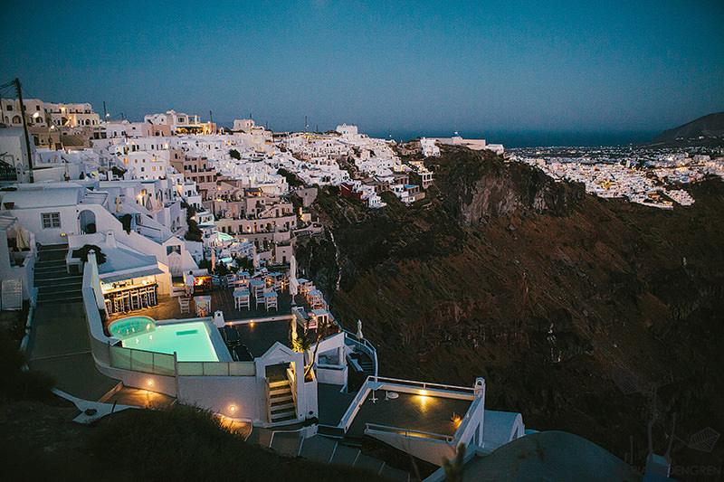 Summer Travels Greece 042