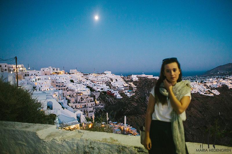 Summer Travels Greece 043