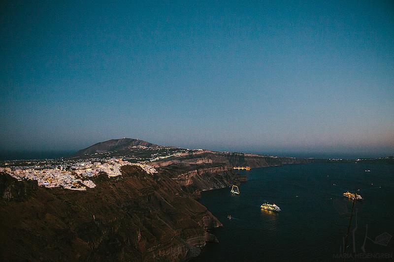 Summer Travels Greece 044