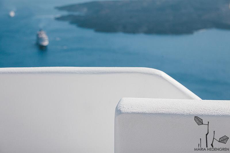 Summer Travels Greece 047