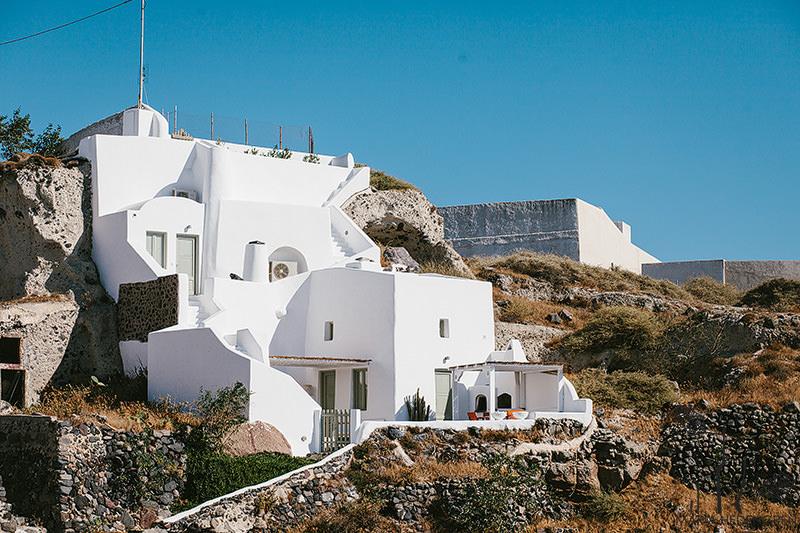 Summer Travels Greece 050