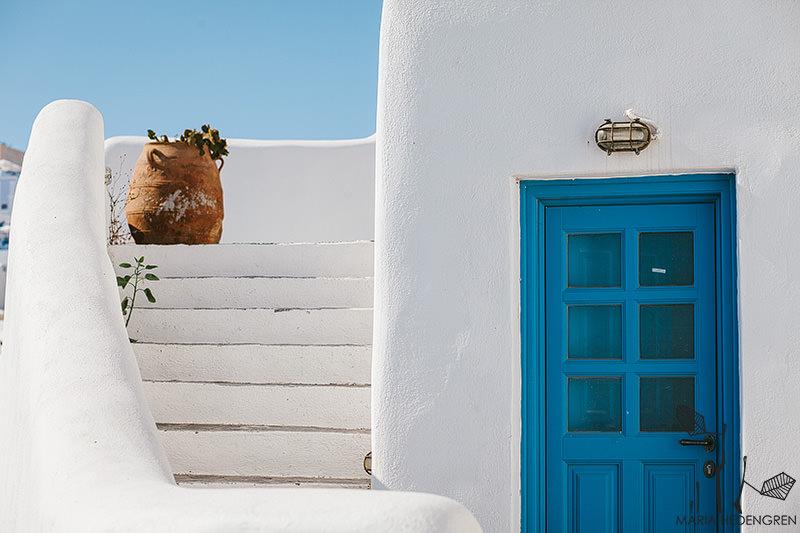 Summer Travels Greece 051