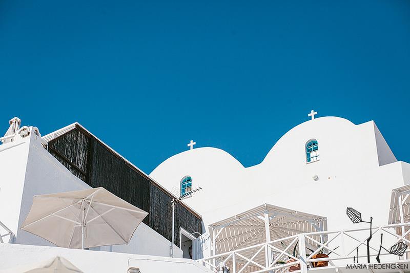 Summer Travels Greece 052