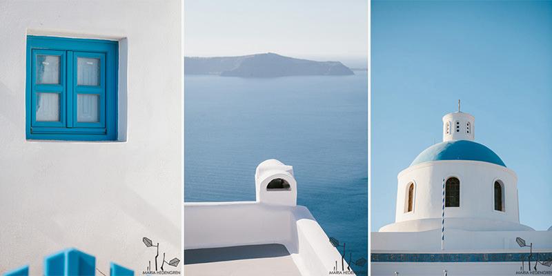 Summer Travels Greece 054