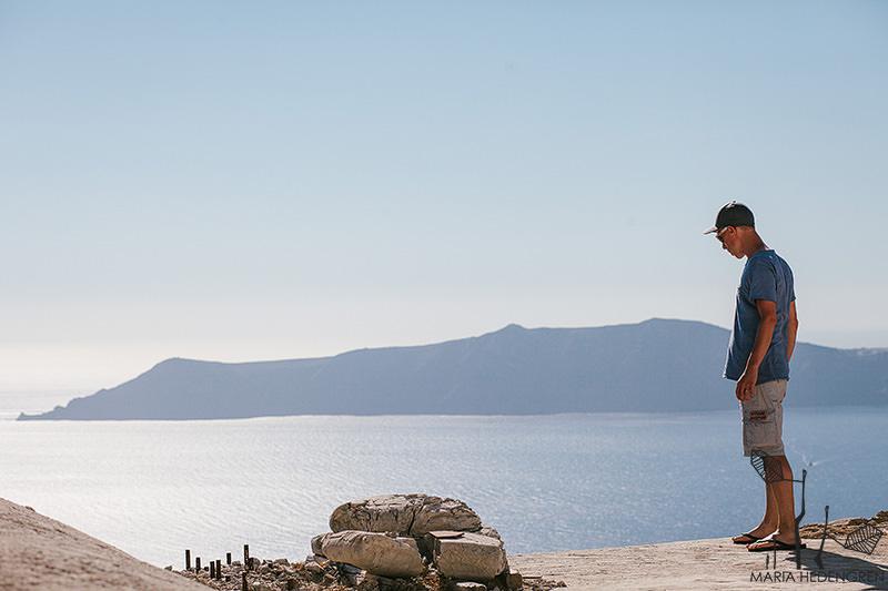 Summer Travels Greece 056