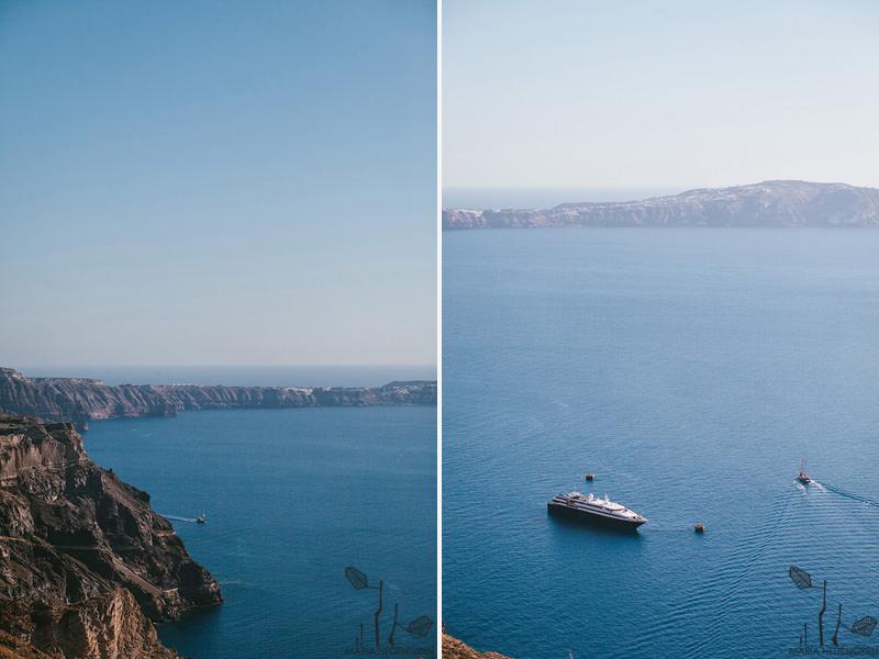 Summer Travels Greece 057