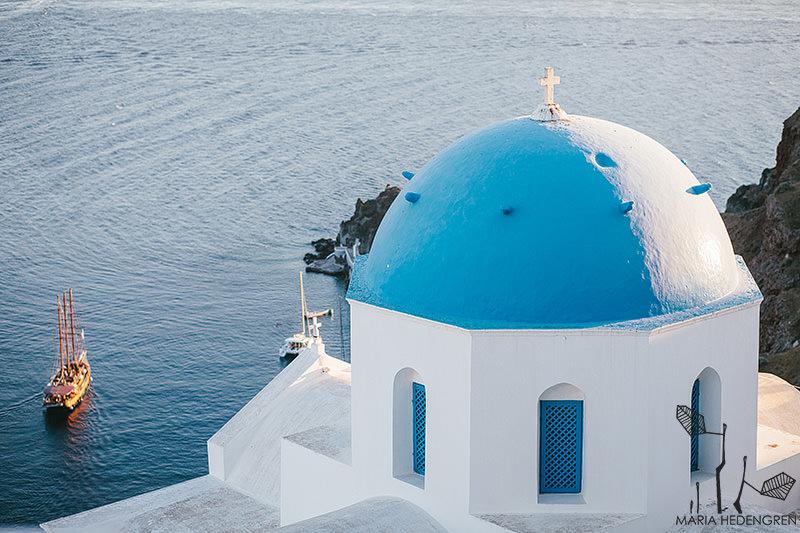 Summer Travels Greece 059
