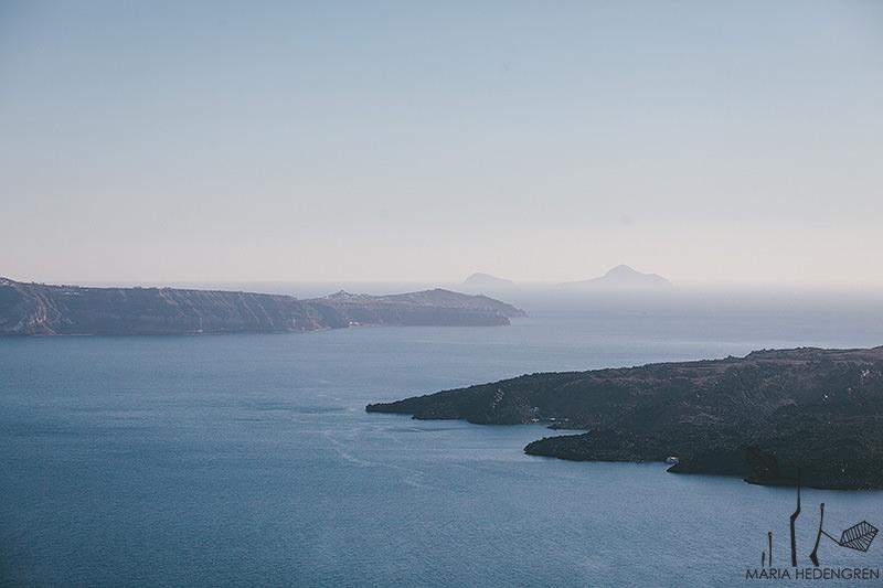 Summer Travels Greece 060