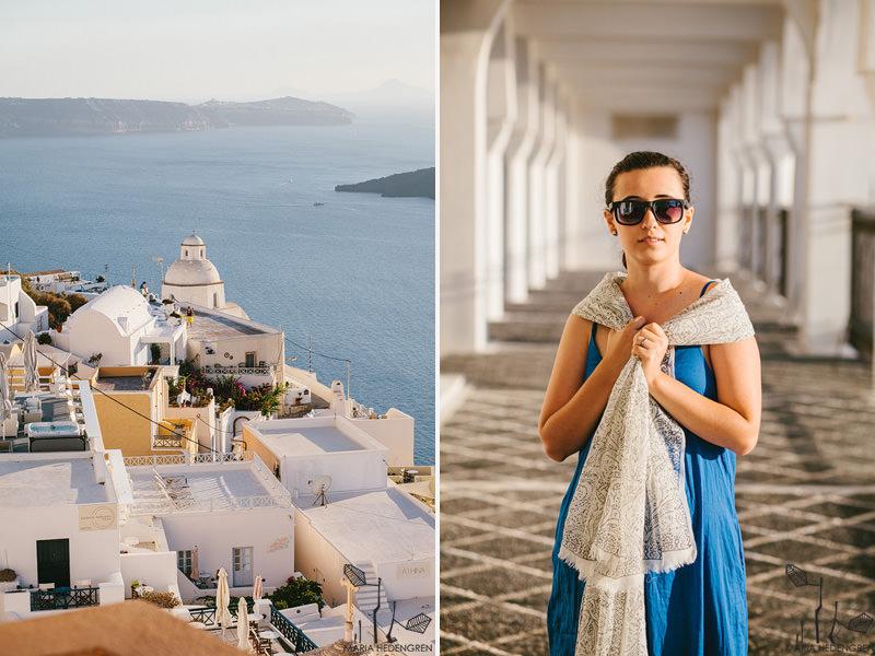 Summer Travels Greece 061